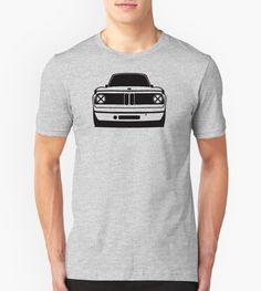 303 Best X Bros Apparel Motor T Shirts Images 4 Wheel Drive