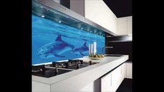 Glass Splashbacks Perth