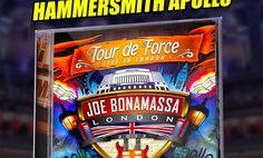 Click to Watch Monday Night Blues Joe Bonamassa, Online Apps, Monday Night, Broadway Shows, Blues, Calendar, Watch, Words, Clock