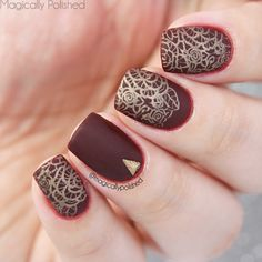 http://www.magicallypolished.com/2015/08/born-pretty-store-lace-flower-pattern.html