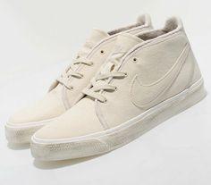 Nike : Toki Vintage | Sumally (サマリー)