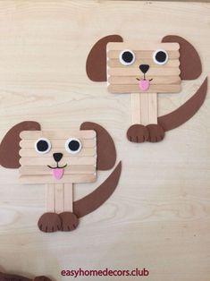 Hobby /& Artisanat Amusant Neige Artificielle Paillettes 30 g
