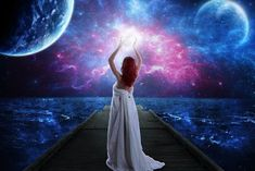 Lunar birthday is a way to learn the characteristics inherent in the person who was born on this or that day. Wiccan, Magick, Mary Lambert, We Are All Connected, Oracle Tarot, Britpop, Lunar Eclipse, Sabbats, Astrology