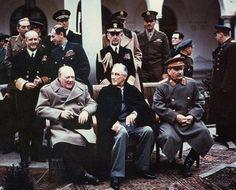 Фотографии Великой отечественной войны (часть 3) (109 фото) » Самые интересные факты. Интересные факты. Всё самое интересное в мире.
