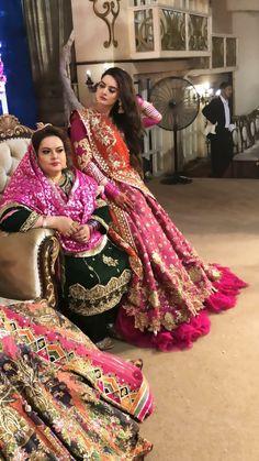 Weddings Discover Minal khan with mom Pakistani Party Wear Pakistani Wedding Outfits Pakistani Couture Pakistani Dress Design Bridal Outfits Pakistani Dresses Indian Dresses Indian Outfits Mehndi Dress Pakistani Party Wear, Pakistani Wedding Outfits, Pakistani Couture, Pakistani Dress Design, Bridal Outfits, Pakistani Dresses, Indian Dresses, Indian Outfits, Indiana