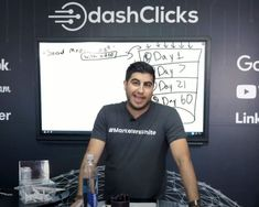 Get full access to the DashElite vault of trainings, downloadable files, recorded accountability calls and so much more!  Learn more at www.dashclickscoaching.com.  Also subscribe to our Dashclicks Youtube channel. World 1, Free Education, Vaulting, Software, Channel, Label, Platform, Train, Marketing