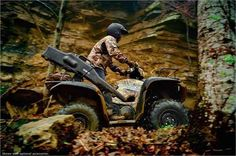 New 2017 Yamaha Grizzly EPS ATVs For Sale in Pennsylvania. 2017 Yamaha Grizzly EPS, Click for Pricing! Grizzly EPS is the best-selling big-bore utility ATV ready to tackle tough trails with superior style and comfort.