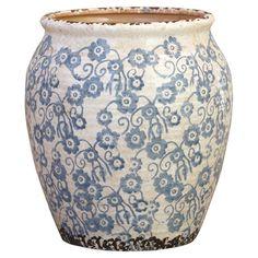 Found it at Wayfair - Julienne Vase