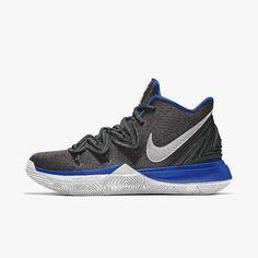 best website 54ba6 a715a Kyrie 5 iD Men s Basketball Shoe. Nike.com Kyrie 5, Nike Kyrie,