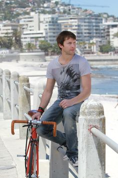 James Blunt in paradise #XX