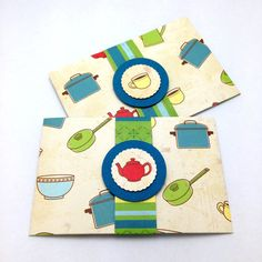 Gift Card Holders  Kitchen Cook Pots and Pans by BugabalooHandmade  https://www.etsy.com/listing/194628997/gift-card-holders-kitchen-cook-pots-and?ref=sc_3&plkey=e3434d81e67557330d93864a521daa1b85e938f1%3A194628997&ga_search_query=pot+holders&ga_order=most_relevant&ga_min=5.00&ga_max=5.00&ga_page=14&ga_search_type=all&ga_view_type=gallery