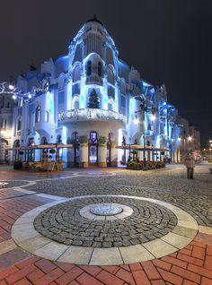 Szeretlek Magyarország Naive, Budapest, Homeland, Countryside, Art Nouveau, Beautiful Places, Journey, Mansions, House Styles