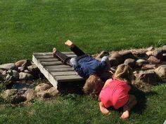 Picnic Blanket, Outdoor Blanket, Pigeon, Hunting, Cottage, Summer, Summer Time, Cottages, Cabin