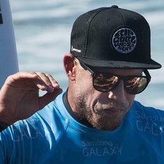 It's like there was a brief moment when as he was being carried on the shoulders of others having just won his second title in a row as Champion of the 2015 Rip Curl Pro Bells Beach it sunk in what he had just achieved. #MickFanning #champion #RipCurlPro #BellsBeach #surf #surfing #SurfPhotography #SportsPhotography #waves #wsl @mfanno @ripcurl_aus @wsl by kickittome http://ift.tt/1KnoFsa