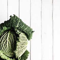 Beautiful colour of for braised with & Savoy Cabbage, Spices, Beans, Tasty, Lunch, Colour, Green, Instagram Posts, Beautiful