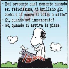 I like Snoopy Snoopy Quotes, Cartoon Quotes, Jokes Quotes, Sarcastic Quotes, Snoopy Love, Snoopy And Woodstock, Common Phrases, Peanuts Snoopy, Decir No