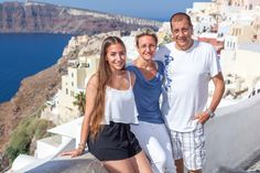 Santorini Photo Tours (Σαντορίνη, Ελλάδα) - Κριτικές