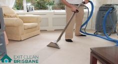 Hiring Bond Cleaners? 3 Things to Consider for Carpet Cleaning. Click here and read: http://exitcleanbrisbane.com.au/hiring-bond-cleaners-3-things-to-consider-for-carpet-cleaning/