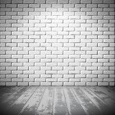 Résultats Google Recherche d'images correspondant à http://us.cdn3.123rf.com/168nwm/sxwx/sxwx1202/sxwx120200044/12404993-salle-de-briques-blanc-avec-plancher-en-bois.jpg