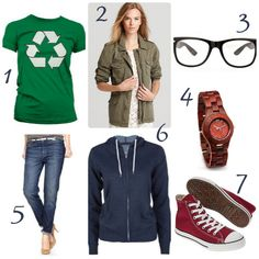 Dress Like Your Television: Sheldon Cooper And Leonard Hofstadter Of 'The Big Bang Theory'