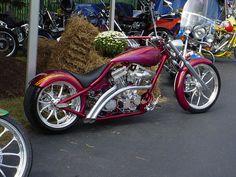 custom built choppers | Custom Built Motorcycles Harley Davidson wallpaper