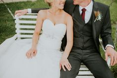 Some humorous, some serious, husbands are great life partners! Great Life, Life Partners, Newlyweds, Suit Jacket, Breast, Husband, Thoughts, Suits, Wedding Dresses