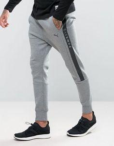 9a3601789c8e Discover Fashion Online Jogger Pants Outfit