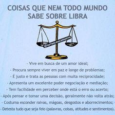 Libra Zodiac, Gemini, Zodiac Signs, Libra Quotes, Book Of Shadows, Memes, Humor, Books, Nara