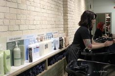 Beauty   wellness: An afternoon at the Aveda Institute Winnipeg