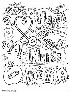 Celebrate School Principal Day and Month with fun