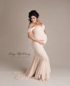 Stunning studio image and momma wearing our in Studio Maternity Shoot, Maternity Photo Props, Maternity Photography Poses, Maternity Poses, Maternity Portraits, Maternity Pictures, Pregnancy Photos, Maternity Dresses, Mother Baby Photography