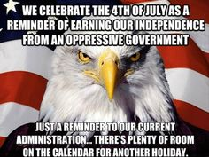 Funny Pictures Of The Day – Yes, we could all use another Holiday!!!!