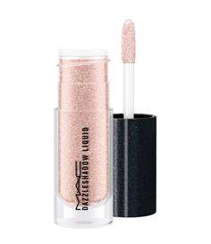 Mac Dazzleshadow Liquid Ever Maquillaje > Sombras Mac Makeup, Eyeshadow Makeup, Eyeliner, Drugstore Makeup, Mac Fix Plus, Sephora, Sombras Mac, Mac Cosmetics, Makeup Products