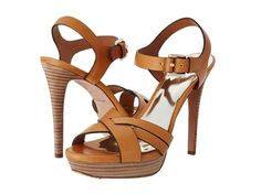 Coach Dani Plarform Natural Sandals Size: 8.5New with tags 36% off Retail WAS $198.00 NOW $125.00 free shipping!