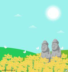 제주도 풍경 일러스트 ai 무료다운로드 free Jeju Island scenery vector, 이미지 사용약관 확인 및 소스 다운로드는 어반브러시 홈페이지를 이용하세요, #어반브러시, #무료일러스트, #일러스트레이션, #디자이너타미, #이미지소스, #일러스트아이디어 #패턴, #이미지, #일러스트다운로드, #urbanbrush, #무료일러스트사이트, #그래픽디자인, #ai, #download, #illustration, #백터이미지, #벡터이미지, #vector, #팝업, #템플릿, #홈페이지, #무료이미지, #무료일러스트, #무료백터, #그래픽이미지, #벡터, #합성사진, #아이콘, #픽토그램, #일러스트, #배너, #사진, #포토그래피, #포토그래퍼, #디자이너, #백그라운드, #웹템플릿, #PPT디자인, #포스터, #웹디자인, Tommy, Free Vector Files, Vector Free, Brand Symbols, Jeju Island, Landscape Illustration, Free Illustrations, Free Images, Traveling By Yourself, Infographic