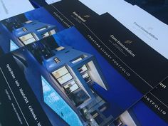 In May, the newest edition of the catalogue by the agency Euroimmobilien was published. In the catalogue, published in english language, the most attractive properties from the offer comprising the area of the Istria, island of Krk and Riviera of Opatija and Crikvenica, were presented. If you wish to receive a free-of-charge sample of the catalogue, please send us your contact information and address at info@euro-immobilien.hr