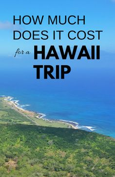 For things to do in Hawaii on a budget, whether Oahu, Maui, Kauai, or Big Island, save money and have fun on Hawaii vacation if you like beaches, snorkeling, and hiking! What you pack and wear can add costs for your Hawaii packing list, but you can find cheap (er) flights, hotels (airbnb vacation rentals), food, free activities.Travel tips with prices to see if you can make this USA bucket list destination happen! Apply some budget travel tips no matter which Hawaiian island you go to.