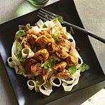 Vietnamese Stir-Fry Recipe | MyRecipes.com