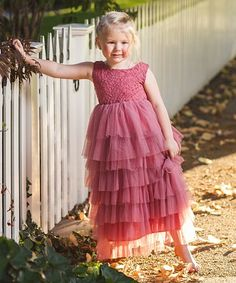 3f3a49bfb21f 703 Best Kids clothes images in 2019 | Little girls, Toddler girls ...