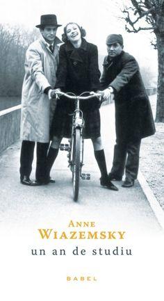 anne-wiazemski-un-an-de-studiu-558x1024 Anne Wiazemsky, Babel, Books, Movies, Movie Posters, Fictional Characters, Movie, Libros, Films