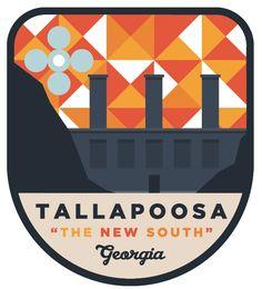 http://been-everywhere.com/Tallapoosa