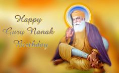 The way you are looking for guru nanak dev ji images and HD images, photo wallpaper or picture gallery. we have best collection of guru nanak dev ji photo frame and images. Guru Nanak Wallpaper, Guru Nanak Jayanti, Peoples Actions, Nanak Dev Ji, Facebook Dp, Photos Hd, Picture Comments, Wishes Messages