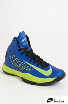 7d8cacfc3400 15 Best Nike Hyper Series images