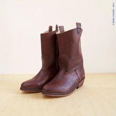 bobo choses boots
