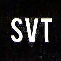 Seventeen Going Seventeen, Carat Seventeen, Seventeen Memes, Seventeen Album, Jeonghan Seventeen, Wonwoo, Seungkwan, Woozi, Kpop