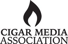 Cigar News: Cigar Media Association Announces 2014 Cigar Industry Award Winners - Blind Man's Puff