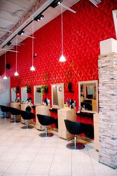 Dolce Salon & Spa - Chandler AZ