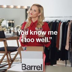Find the right gifts for everyone on your list with help from Reese Witherspoon and Crate and Barrel. Wedding Dress Cost, Wedding To Do List, Low Cost Wedding, Summer Wedding, Wedding Venues In Virginia, Michigan Wedding Venues, Inexpensive Wedding Venues, Reese Witherspoon, Fashion Tips For Women