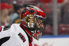 Photo galleries featuring the best action shots from NHL game action. Sunrise Florida, First Period, Nhl Games, Florida Panthers, Hockey Goalie, Ottawa, Football Helmets, Bb, November