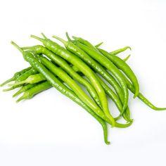 Pekmeze Limon Sıkarak Yemek — Bilgi Doktoru Green Beans, Vegetables, Health, How To Make, Food, Amigurumi, Health Care, Vegetable Recipes, Eten